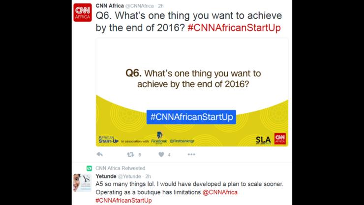 cnn-african-startup1