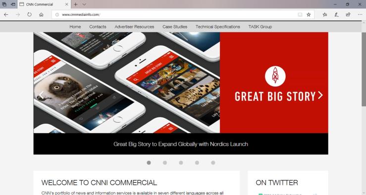 CNNI Commercial Portfolio_Header