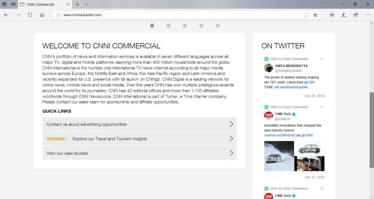 CNNI Commercial_Portfolio